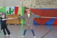zirkus_2015_5