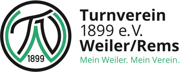 Turnverein 1899 e.V. Weiler/Rems