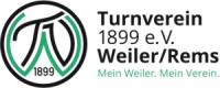 Turnverein 1899 e.V. Weiler/Rems